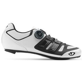 Giro Sentrie Techlace Shoes Men white